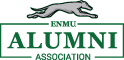 ENMU Alumni Association